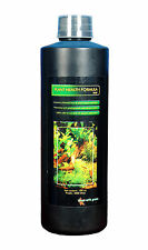 Plant  Health  Formula - 500 ml for planted aquariums
