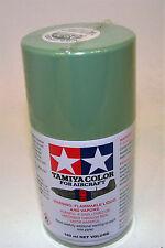 Tamiya 86529 AS-29 Spray Gray-Green IJN 3 oz