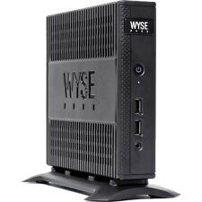 NEW Dell Wyse Zx0 Z90D7/7010 Thin Client 4G Ram 16G Flash WES7 909741-17L