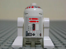 LEGO 7259 - STAR WARS - R5-D4 - Mini Fig / Mini Figure