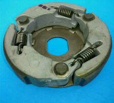 eton 634068 e-ton CVT INNER CLUTCH 50CC 70CC 90CC TWO STROKE ATV and SCOOTERS