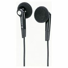 Genuine Samsung Headset EP-380 (3.5mm) For  MP3 players,iPods, iphone,Laptop etc