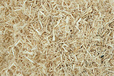 10 LITRES ASPEN BEDDING SNAKE REPTILE SUBSTRATE