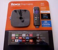 Roku 4k Digital HD Media Streamer