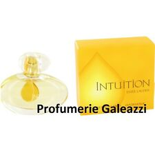ESTEE LAUDER INTUITION EDP SPRAY VAPO  - 30 ml