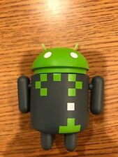 Super Rare Andrew Bell Android Mini Gamer Collectible Series 1