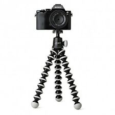 Joby- GorillaPod SLR-Zoom ballhead for SLR camera weighing up to 3kg (6.5 lb)
