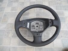 Steering Wheel Peugeot 5008 new Leather