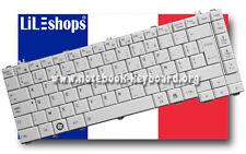 Clavier Français Original Toshiba Satellite L735-101 L735-108 L735-109 L735-10H