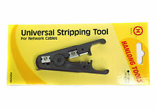 1pc Universal Stripper Cutter Tool HT-S501A Handlong Tools Taiwan