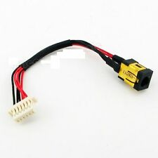 NEW ORIGINAL! SAMSUNG NP900X3A-A02U 900X SERIES 9 DC-IN POWER JACK HARNESS CABLE