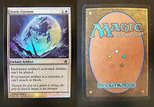 FOIL Stasis Cocoon - Fifth Dawn