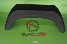 F3-33301198 Parafango post. Piaggio APE DX Porter Quargo  ribaltabile Originale