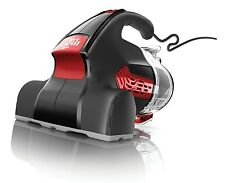 New Dirt Devil The Hand Vac 2.0 Bagless Handheld Vacuum SD12000