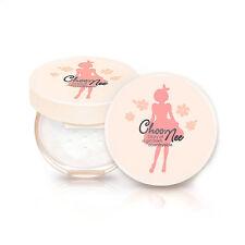 [Choonee] No Sebum Magic Powder 7g Facial Powder / Korean Cosmetics