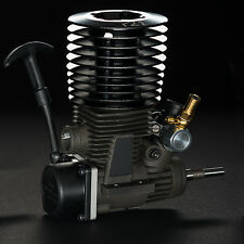 Nitromotor 21SZ 3.46 ccm 1.9 PS 1.4 kW FORCE Engine E-2121N4-1 250001