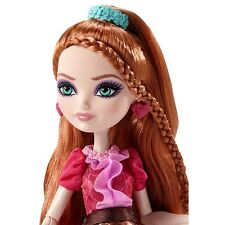 Ever After High Sugar Coated Holly O'Hair Daughter of Rapunzel Doll