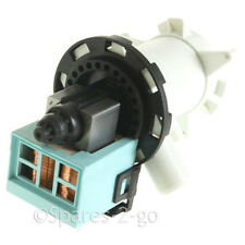Complete Drain Pump for BEKO Washing Machine Washer Dryer WMB WML WMD WKB Series