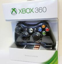 Wireless Controller Brand New Sealed Official Xbox 360 Elite Game Controller