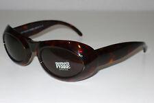 OCCHIALI DA SOLE NUOVI New Sunglasses  FERRE' VINTAGE ANNI 80' Outlet
