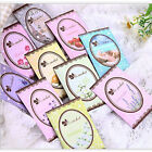 Home paper sachet Wardrobe Sachet Incense Aromatherapy bag, moth repellant 905