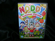 Noddy: Summer Parade (DVD, 2006), Trusted Ebay Shop