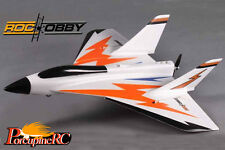 FMS Swift Delta Wing High Speed PNP RC Plane No Radio
