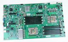 FSC PRIMERGY rx200 s6 placa base/System Board socket 1366-s26361-d3031-a100