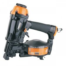 "Freeman 15 Degree 1-3/4"" Coil Roofing Nailer PCN45 NEW"