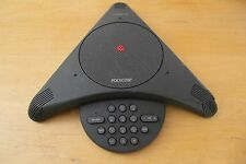 Polycom SoundStation EX Conference Phone 2201-03309-001-H
