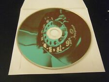 Furnace Room Lullaby by Neko Case & Her Boyfriends (CD, 2000) - Disc Only!!!!