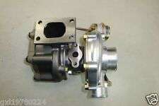 GT25 turbo charger T25 .42 A/R cold .49 A/R hot  turbocharger