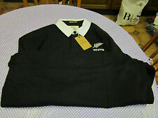 brand new new zealand rugby shirt XL.