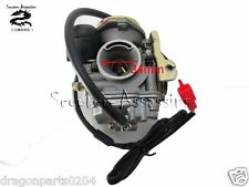 OKO REPLACEMENT Carburetor Carb CARBURETTOR for SYM / BOLWELL MIO 50