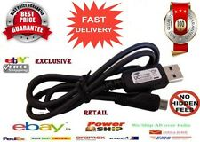 MICRO USB DATA CHARGING / SYNC UC CABLE FOR SAMSUNG, MICROMAX & ETC MOBILES