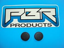 Polaris front or back bumpers for the 2014 POLARIS RZR 1000 XP 2 PLUGS