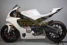 Rennverkleidung Premium komplett mit Tankhaube Motorrad Yamaha YZF R1 2015- RN32