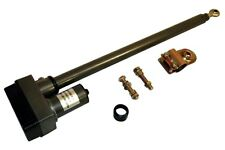 "Brand New 18"" Linear Actuator 36-Volt -- 450 LB Max Load"