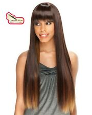 Freetress Equal Synthetic Hair Wig - Kendra 28''
