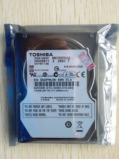 2.5in 100GB 8M 5400RPM IDE PATA HDD Hard Disk drive for Laptop IBM DELL HP ACER