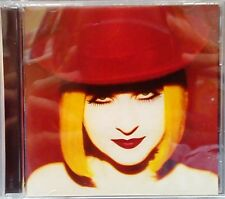 Cyndi Lauper - Twelve Deadly Cyns ... and then Some: The Best Of  (CD 2004)