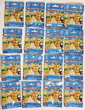 LEGO Minifigures Series 2 Complete Set 16 Sealed Mini Figures 8684