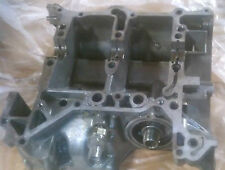 Yamaha Phazer Engine Case Lower Crankcase 07 08 09 10 11 12 14 MTX GT Lite 500