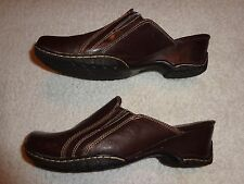 BJORNDAL SHOES WOMENS SIZE 7 1/2 M