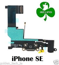 For Apple iPhone SE Micro USB Charging Port Dock Connector Flex Cable
