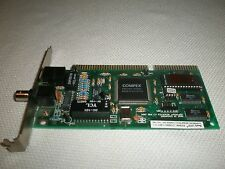 Used Alloy network interface card
