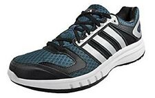 Adidas Galaxy M Size UK 7.5 Mens Running Shoes