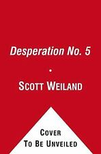 Not Dead and Not for Sale : A Memoir by Scott Weiland (2012, Paperback)