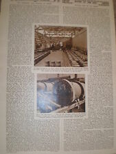 Photo article chemistry and sources of Iodine 1946 ref Z2