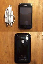 Apple iPhone 3GS Smartphone (Grado A)